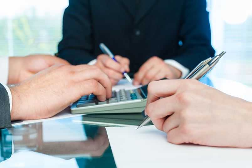 עורך דין לגביית חובות בהוצאה לפועל