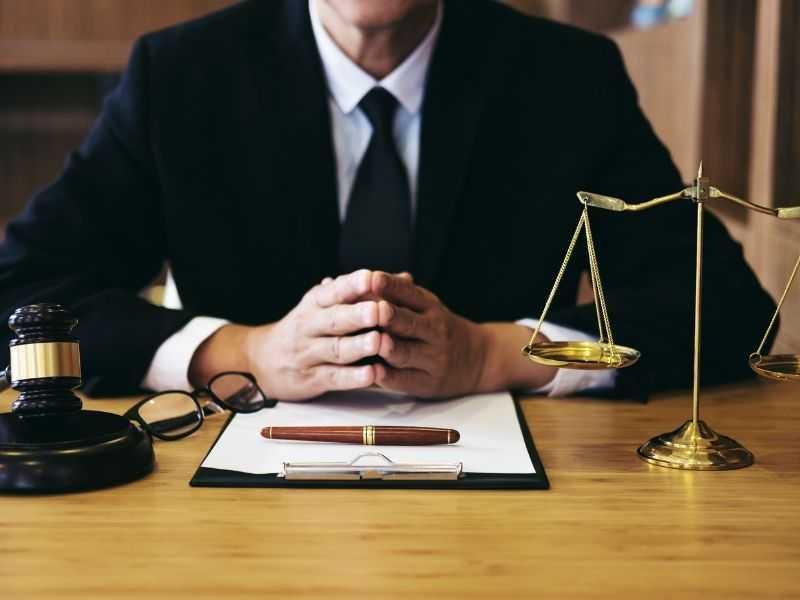 עורך דין מרקעין בתל אביב