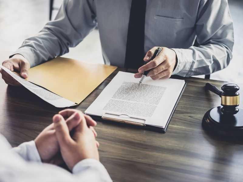 עורך דין לגביית חובות ברמת גן